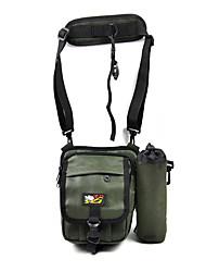 Fish Supremo Fishing Waistbag/Leg pack