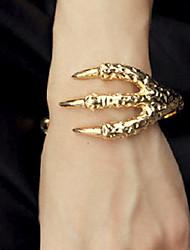 Manchettes Bracelets / Vintage Bracelets(Alliage)Casual