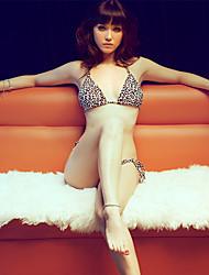 Leopardo Bikini