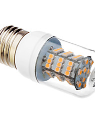 Corn Bulbs W 54 SMD 3528 LM Warm White V