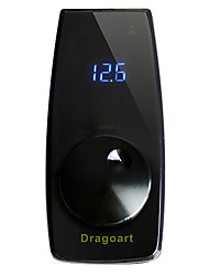 Dragonhawk® Dragoart Tattoo Power Supply