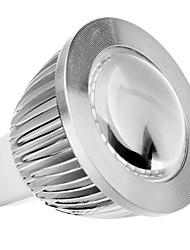 Spot Lights 3 W COB LM Warm White V
