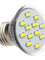 Luces Dirigidas (Blanco frío E27 5 W AC 220