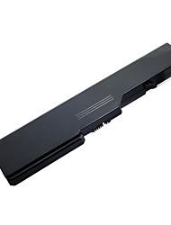 5200mAh da bateria do portátil da recolocação para Lenovo B470 B570 b470a b470g b570a b570g G460 g460a 6cell - preto
