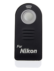 ML-L3 Remote Control for Nikon 1 J3 Coolpix L28 P330 D5200
