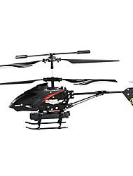 3.5CH WL S977 3.5 CH Radio Control Mini-Hubschrauber