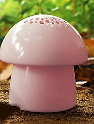 Humidificateur mignon aux champignons