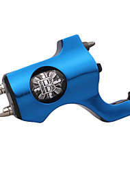 2013 Hot Sale Newest Rotary Tattoo Machine Swiss Motor Rotary Tattoo Gun