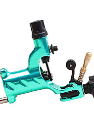 Dragonhawk® Rotary Tattoo Machine Professiona Tattoo Machines Aluminum Alloy Liner and Shader