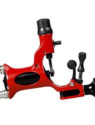Cast Iron Rotary Tattoo Machine Gun Liner and Shader