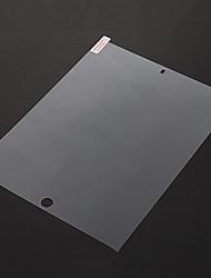 Hohe Transparenz Premium-UV-Schutz-Schirm Super Guard mit Mikrofasertuch für iPad 2/3/4