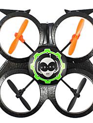 rc stru816a drone Quadcopter 2.4g