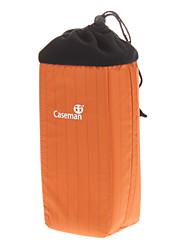 Caseman CCU08A-22-01 wasserdichte Kamera Tasche für SLR Kamera