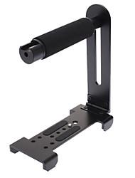 Sevenoak Handheld échafaudage SK-VH01