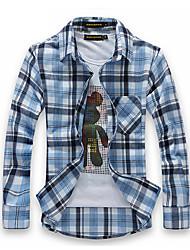 MEIKEPAIM Проверить бесплатные Глажение рубашек