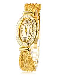 Women' Quartz Diamond Watch Ladies Wrist Watches