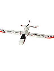 850 Trainer Glider EPO Sky Surfer RTF