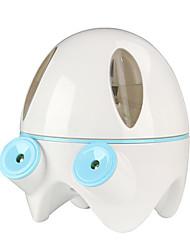 Environmental Protection Steam Humidifier USB Interface