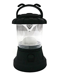 Camping Tent Lamp LED portátil ao ar livre