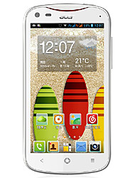 """Acer E2 V370 4.3"""" Android 4.0 3G Smartphone(Quad Core,WiFi,GPS,RAM 1G,ROM 4G)"""