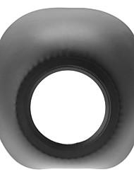 """2.8X 3 """"3:02 ЖК-видоискатель Magnifer удлинитель для Canon EOS 600D 60D повстанцев T3i V3"""