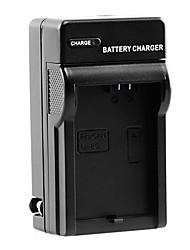 DSTE DC27 Caricabatterie per Canon LP-E5 Batteria