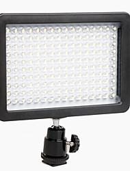 Luz LED para Vídeo Câmera WanSen W126