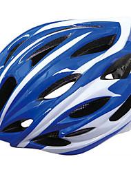 Легкий EPS + PC 24 Вентс Велоспорт защитный шлем
