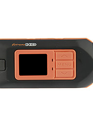 1080P DVR Helmet Action Camcorder Bike Motorcycle DVR For Sports