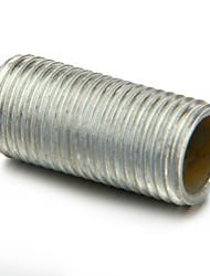 Metal Screw 5pcs (10x20mm)
