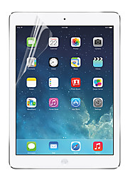 WPP22 EXCO Anti-Glare Display Schutzfolie für iPad Air (Transparent)