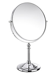 "13.75 ""H Moderne table Mirror"