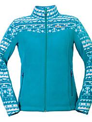 Toread женская спортивная куртка ватки