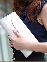 2 Colors Women Girl Evening Purse Bag Wedding Bridal Party Handbag Bags