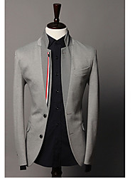 Men's Formal Business/Party Suits