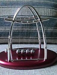 Berceau Moyen Taille Classic Nouveauté Gadget Newton