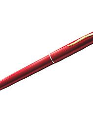 Pen Rod Without Reel (Random Color)