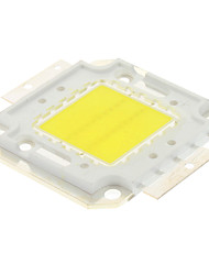 High Power 20W 1400LM naturel Module LED blanc (DC 30-32V)