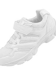 sapatos das meninas confortar sneakers moda calcanhar Flat Shoes mais cores disponíveis