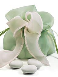 Марля пользу сумка марлей Лук - набор из 12 (больше цветов)