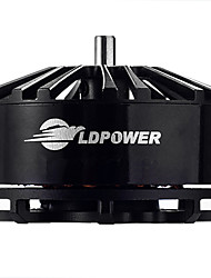 LDPOWER MT4012-480KV Brushless Outrunner Motor
