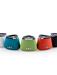 Triangle multi-fonctionnel Bluetooth Speaker