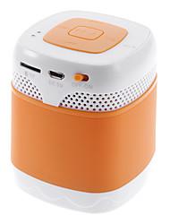 BL-003-Bluetooth Portable Speaker Support TF-Karte, FM Radio für MP3, MP4, Handy, Computer