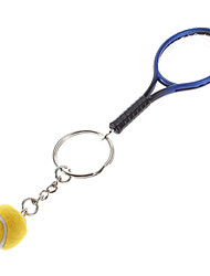 Toys For Boys Discovery Toys Key Chain Plastic