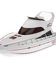 Salina 3CH High Speed  RC Racing Boat