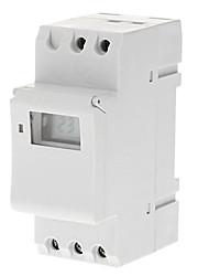 KI-206 Multifunctional Electronic Timer