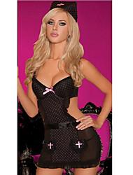 Women's Intimates & Sleepwear , Chiffon/Lace Sexy/Bodycon NYI