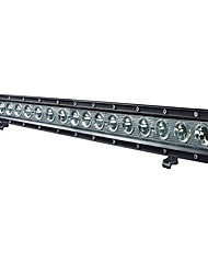 LED Off Road Light Bar LED7-60W