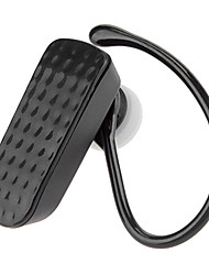 Fashion Mobility Ergonomic Bluetooth In-Ear Headset