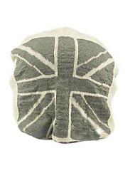 Malha bandeira de Inglaterra Hat